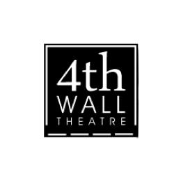 4th Wall Theatre