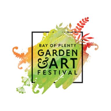 BOP Garden & Arts Festival