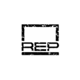Canberra Rep