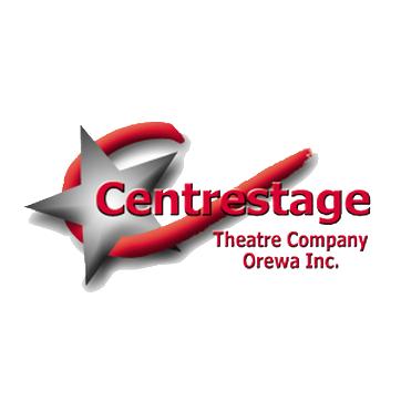Centrestage Theatre Company