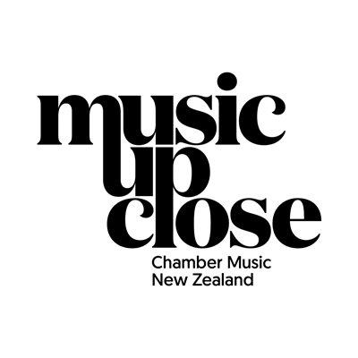 Chamber Music NZ