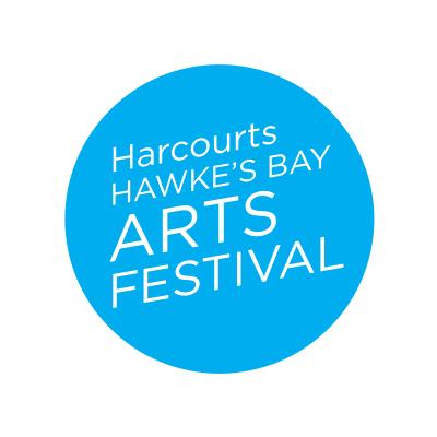 Hawke's Bay Arts Festival