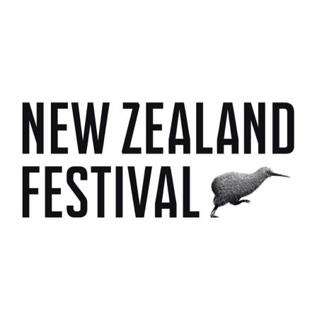 New Zealand Festival