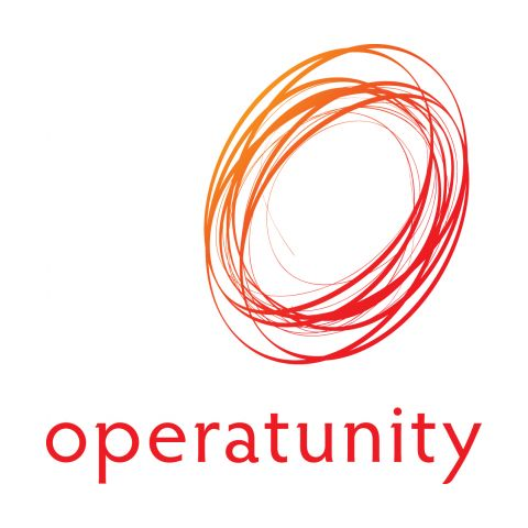 Operatunity