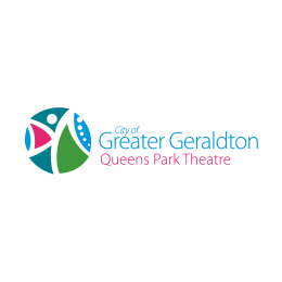 Queens Park Theatre