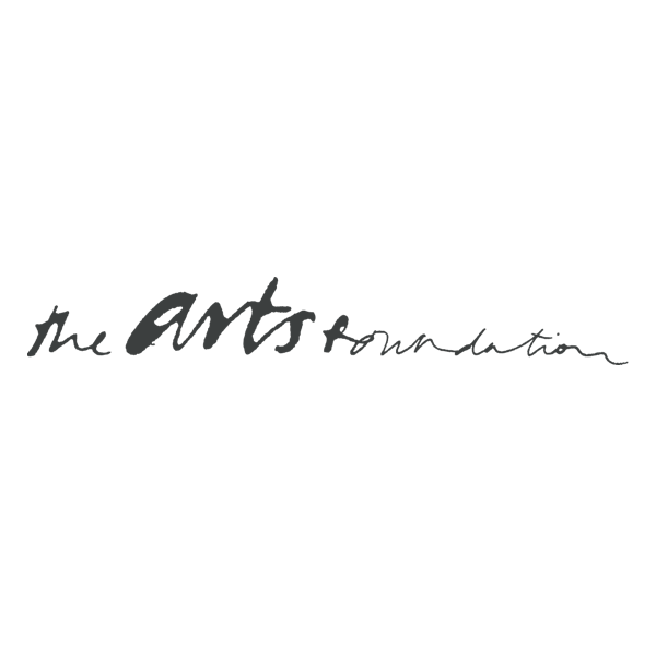 The Arts Foundation