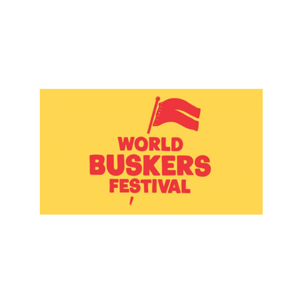 World Buskers Festival