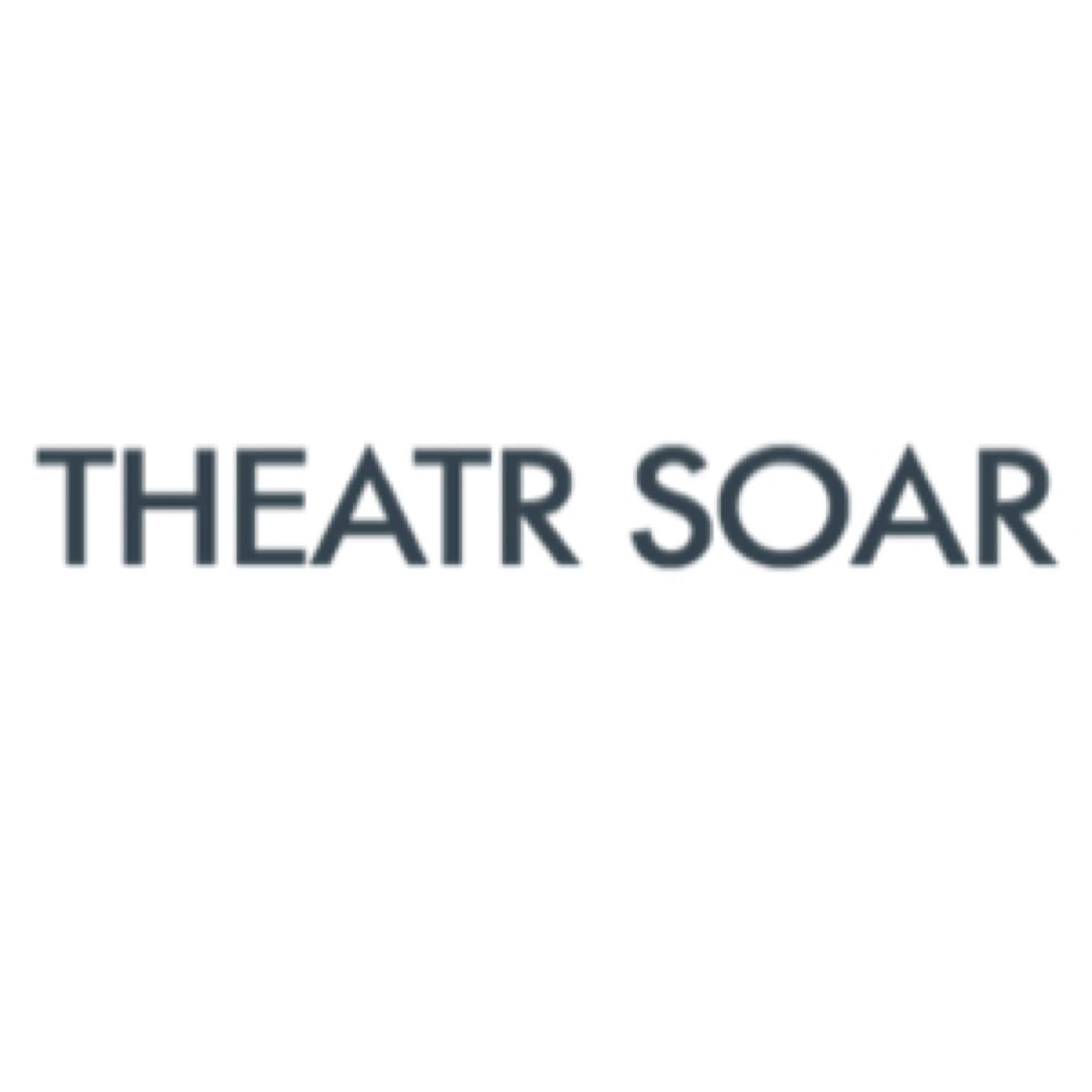 Theatr Soar