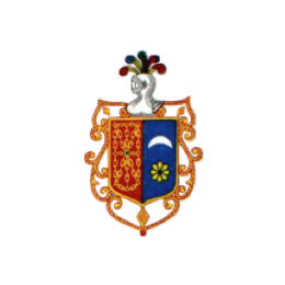 Ayuntamiento de Villava