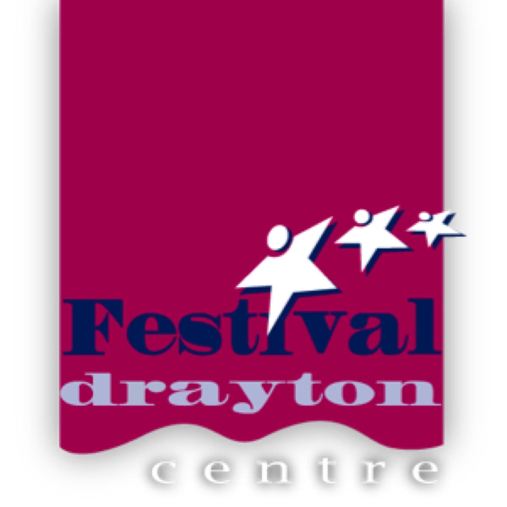 Festival Drayton Centre