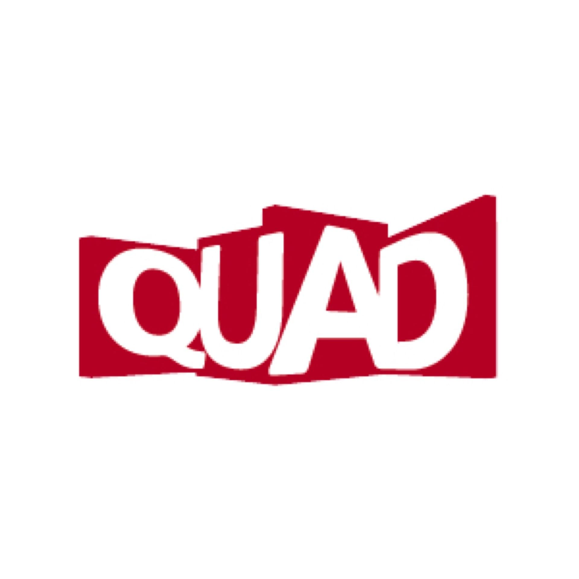 Quad Derby