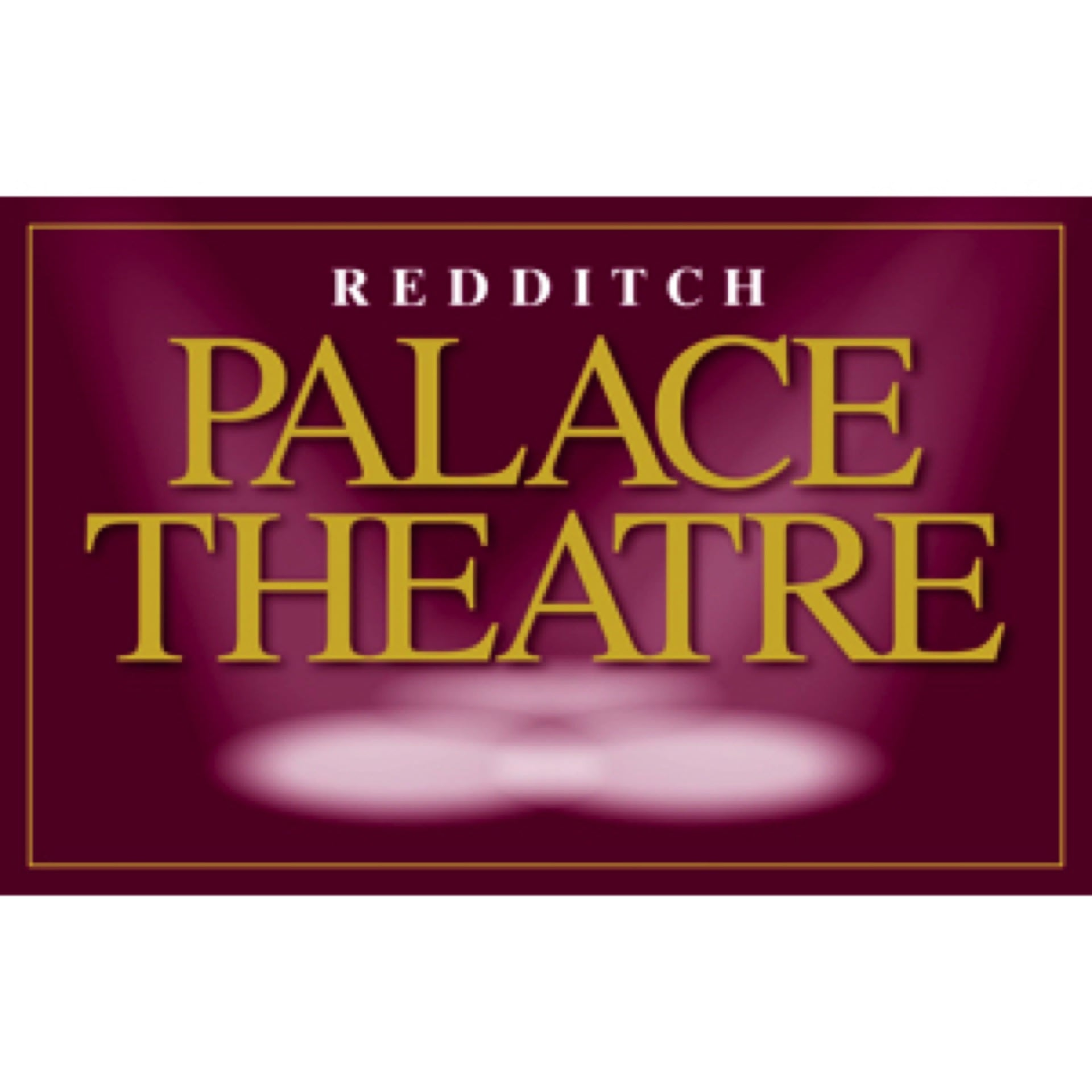 Redditch Palace Theatre