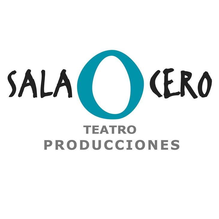 Sala Cero