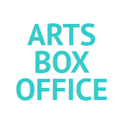 Arts Box Office